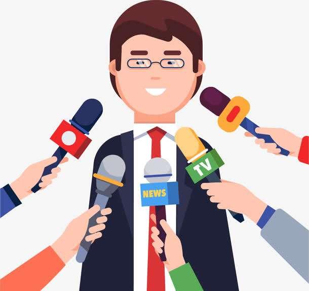 新闻学与传播学