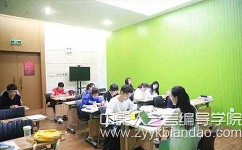 中影人艺考戏剧影视专业课堂.jpg