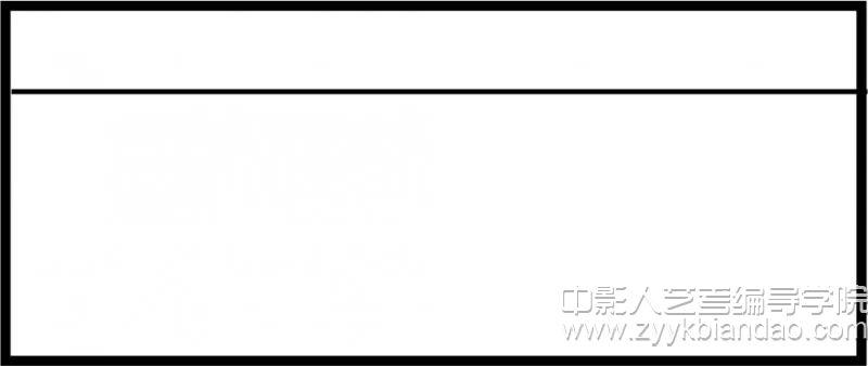 编导培训8.webp.jpg