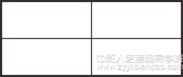 编导培训3.webp.jpg