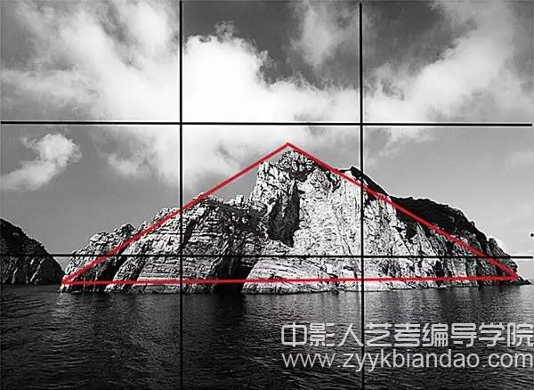 三角形构图.jpg