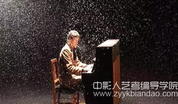 视听语言光线效果《钢的琴》.jpg