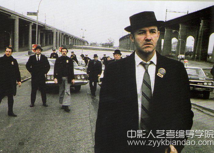 电影《法国贩毒网》.jpg