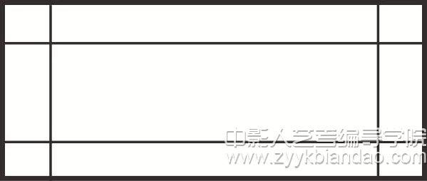 编导培训5.webp.jpg