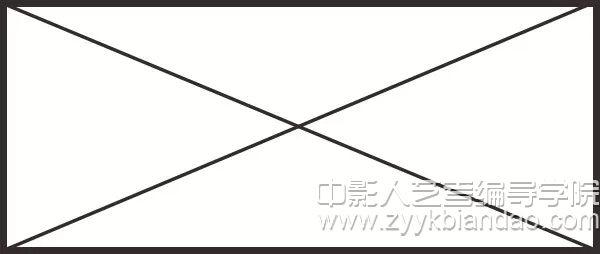 几何中心构图.webp.jpg