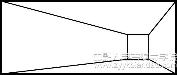 编导培训03.webp.jpg