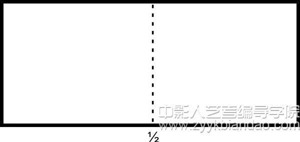 编导培训01.webp.jpg