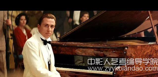 视听语言之音乐《海上钢琴师》.jpg