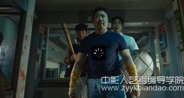 《釜山行》车厢大战.jpg