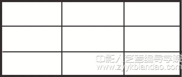 编导培训7.webp.jpg