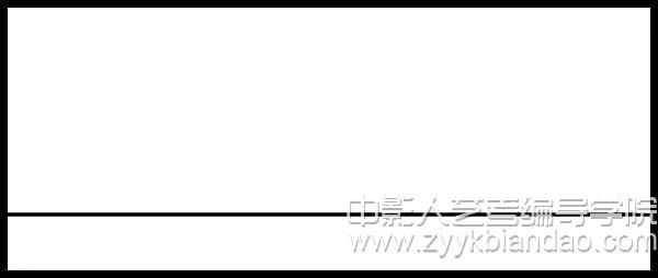 编导培训10.webp.jpg