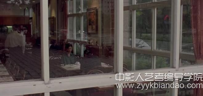 编导培训(杨德昌电影《一一》6).jpg