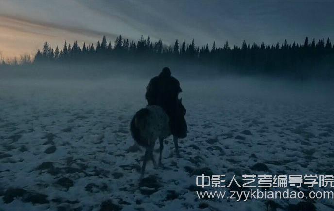 《荒野猎人》奥斯卡.jpg