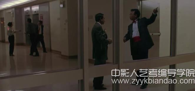 编导培训(杨德昌电影《一一》1).jpg