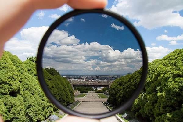 摄影摄像技巧之云彩拍摄