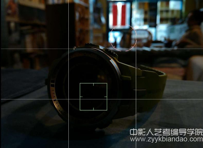 摄影测光.jpg