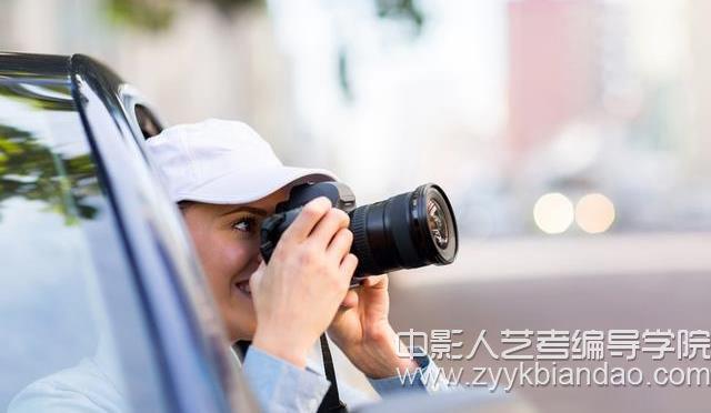 摄影摄像基础之数码相机的操作.jpg