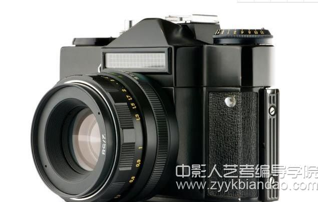 编导培训:数码相机的基础功能.jpg