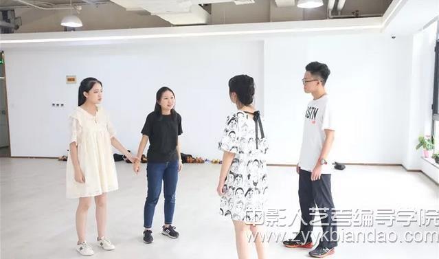 中影人艺考编导学院课堂.jpg