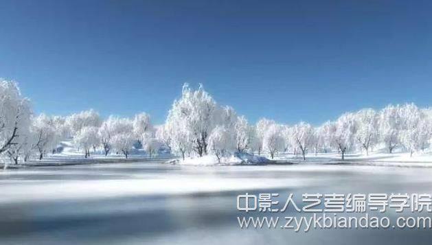 拍雪景.jpg