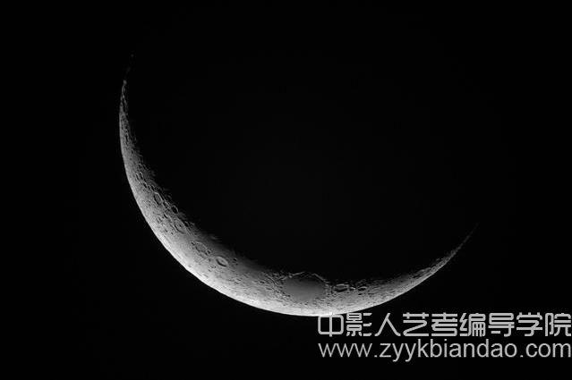 黑白摄影.jpg