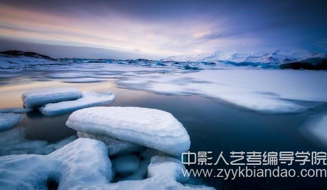 摄影摄像:风光摄影与影像制作.jpg