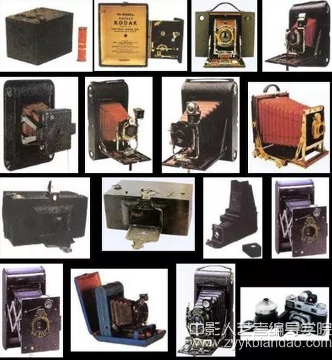 各种胶卷相机.jpg