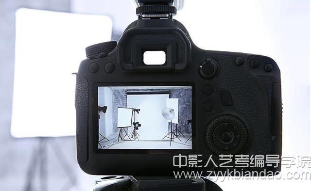 摄影摄像 一体机.jpg