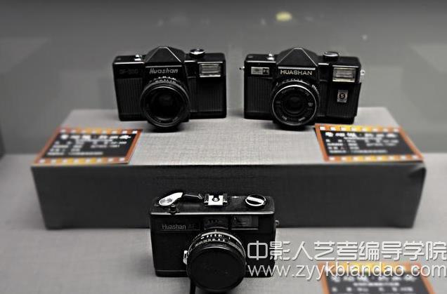 数码相机.jpg