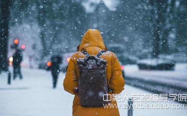 拍雪飘.jpg