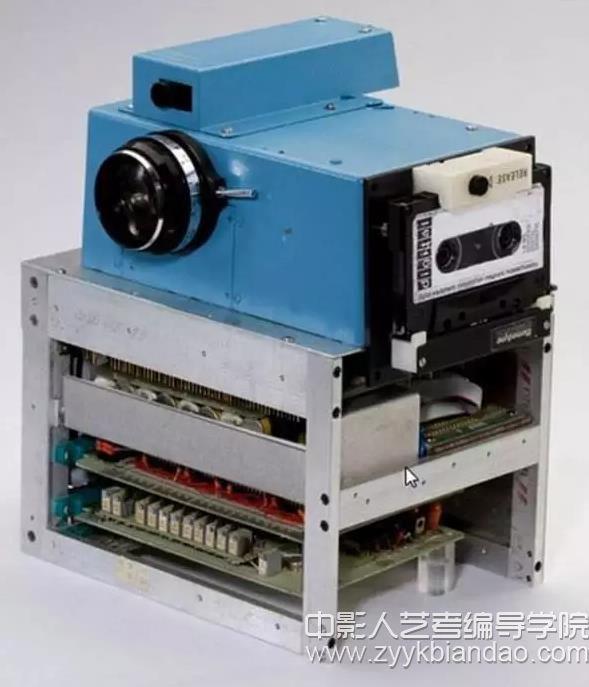 第一台数码相机.jpg