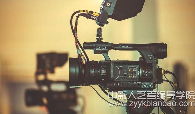 摄影摄像.jpg