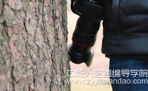 保护镜头.jpg