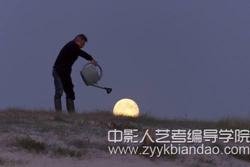 借位拍摄    种月亮.jpg