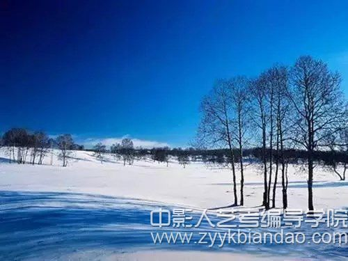 冬季风光摄影3.jpg