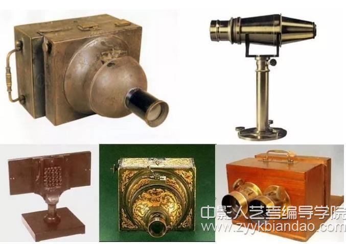 古老的摄影器材.jpg