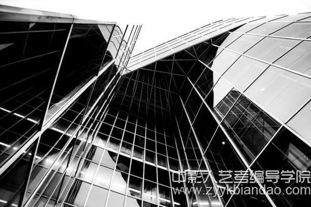 黑白摄影1.jpg