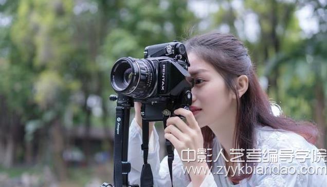 像素与数码相机.jpg