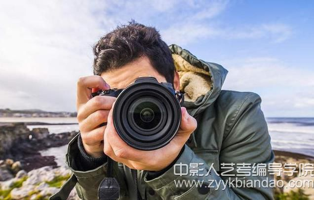 编导摄影和摄像的不同.jpg