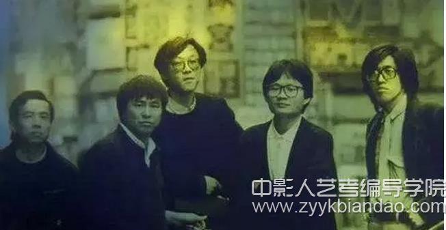 台湾新电影运动的几员大将.jpg
