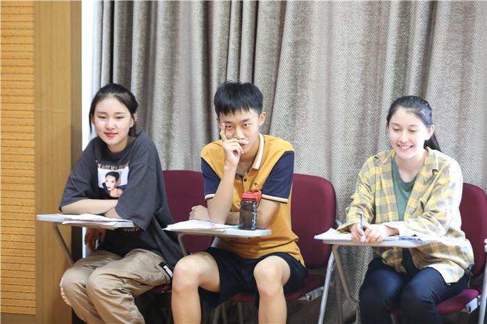 戏剧与影视学考研如何选择学校