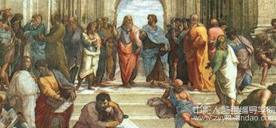 文艺复兴时期的意大利文学