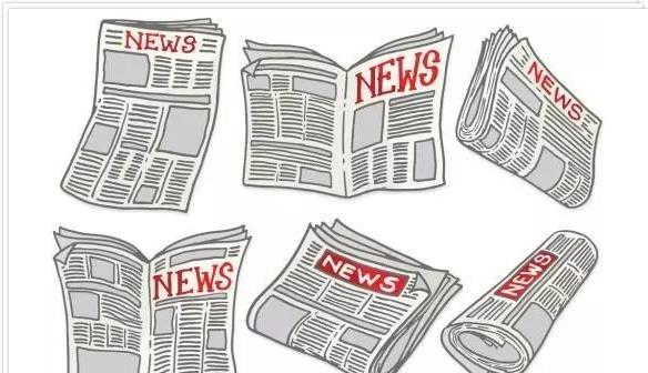 文艺常识,新闻阅读.jpg