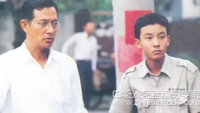 《牯岭街少年杀人事件》电影资料.jpg