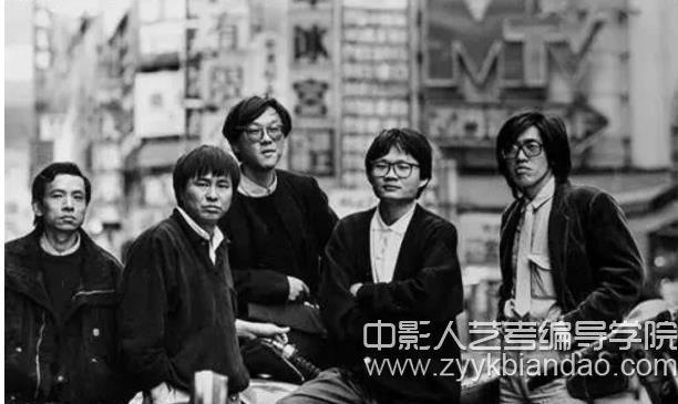 台湾新电影.jpg