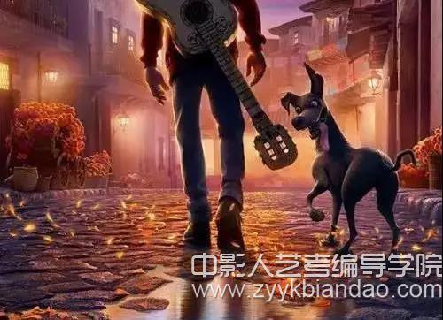 动画电影《寻梦环游记》.jpg