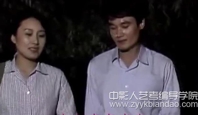 电视剧《渴望》.jpg