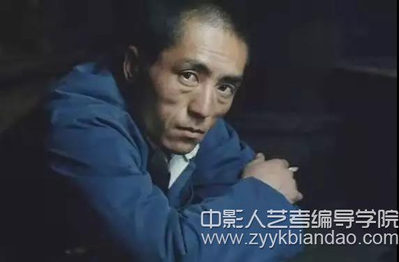 《老井》剧照.jpg