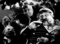 RW.茂瑙导演的《最卑贱的人》(1924年).jpg