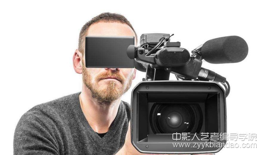 影视导演必知之演员.jpg